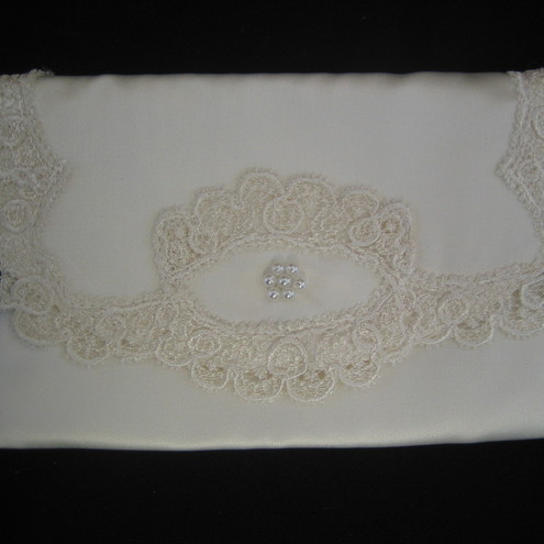 Bridal_Silk_Purse_GlassPearl