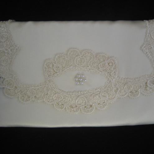 Bridal_Silk_Purse_GlassPearl