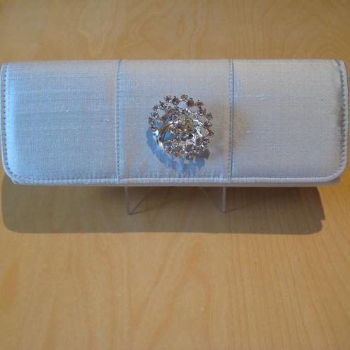 Silk_handbag
