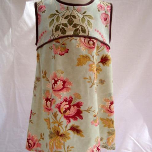 Spring_Flower_Dress