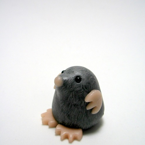 Tiny_mole_from_Quernus_Crafts