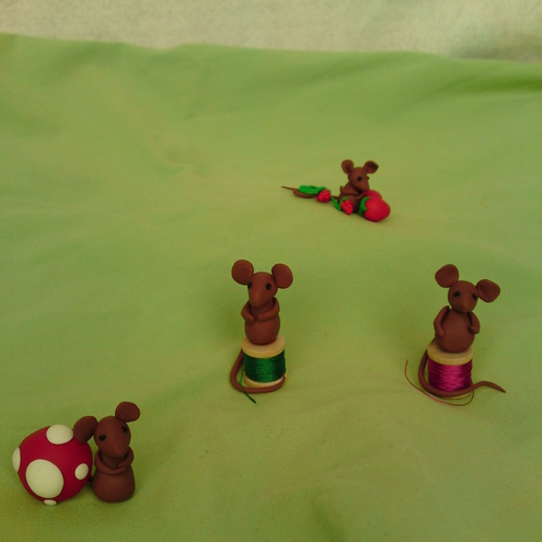 Tiny_field_mouse_by_millie_rose_creations
