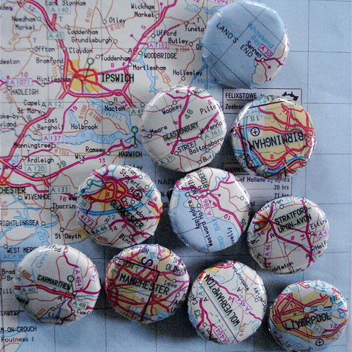 Map_Badges