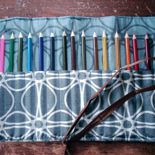 PencilRoll1